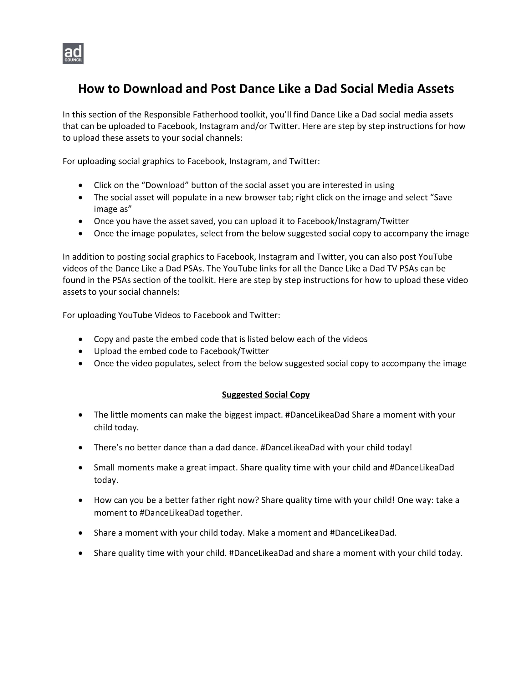 Suggested Social Copy - Toolkit-jpg